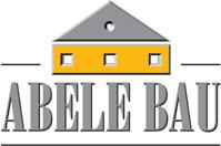 Abele Bau