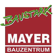 Bauzentrum Mayer