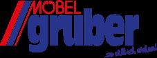moebel_gruber