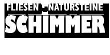 schimmer_fliesen