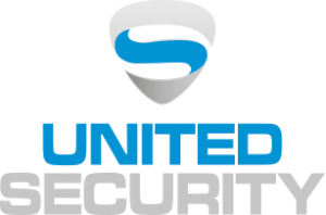 ussecurity