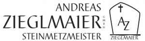 zieglmaier_naturstein