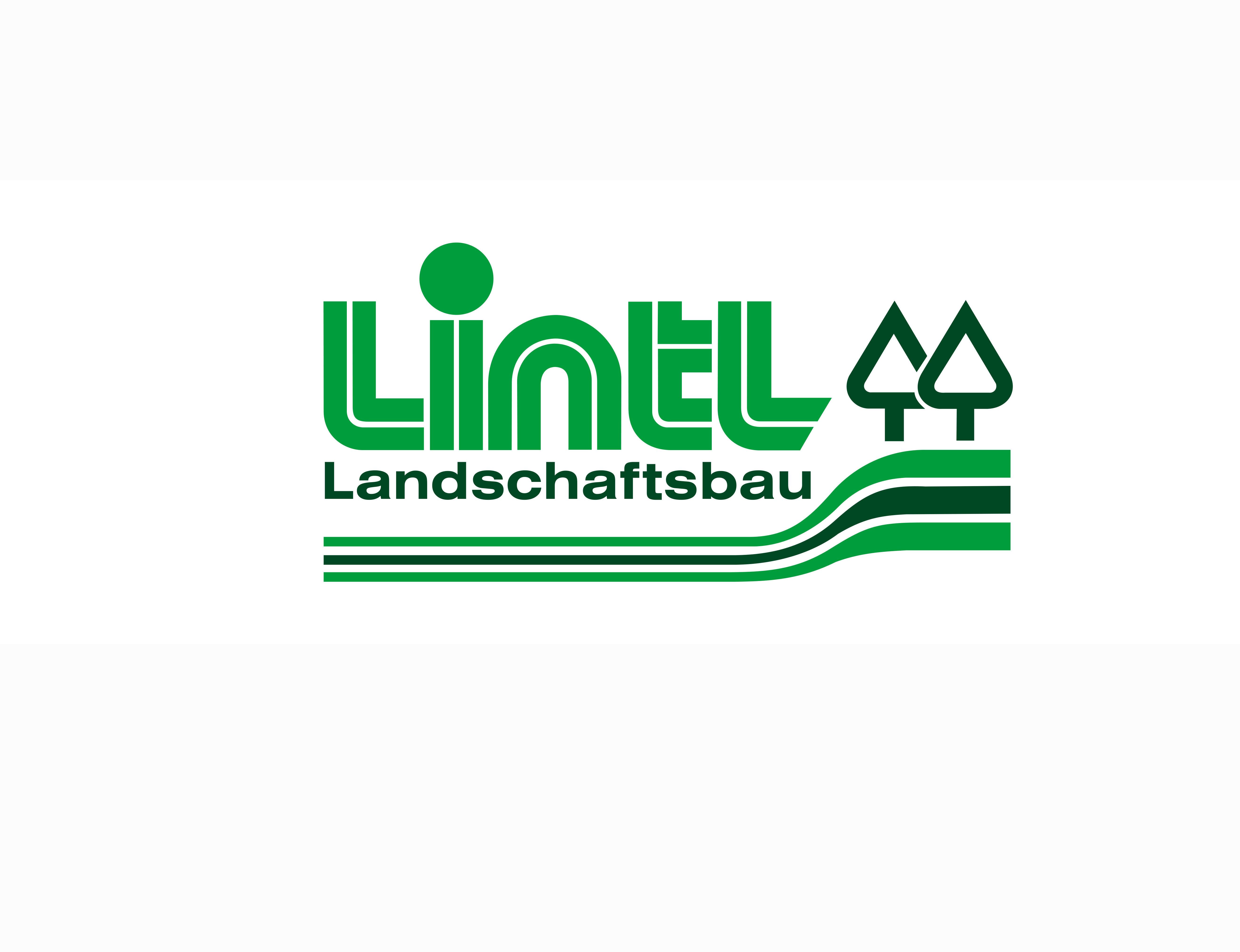 lintl_pflanzen