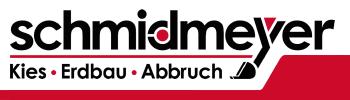 SchmidmeyerLogoPartner