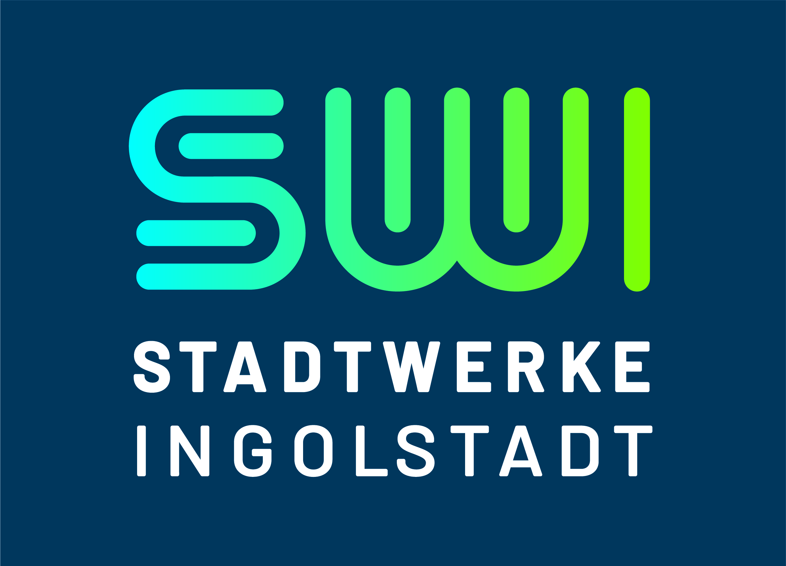 stadtwerke_in